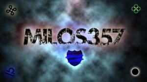 milos357